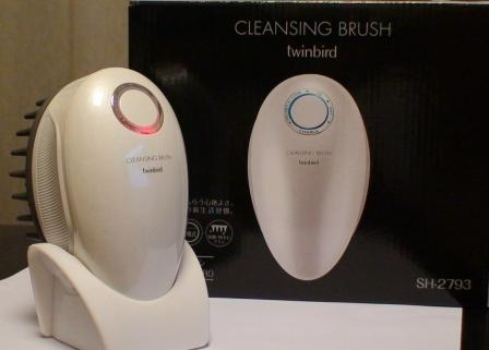 cleansing brush.JPG